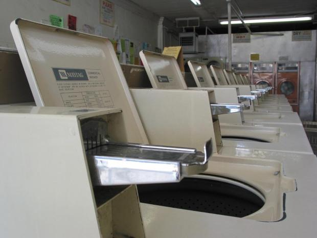 washing-machines-1254925-1280x960