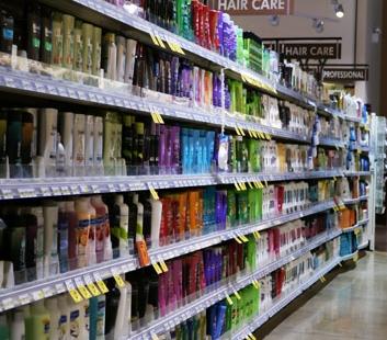 shampoo_aisle