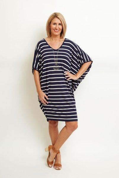 passion-q-stripe-dress0855_1024x1024